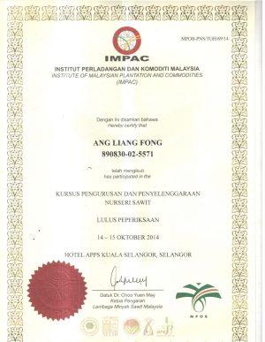 sijil-mpob---ang-liang-fong-001